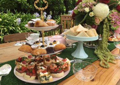 Adelaide Caterers - Adelaide catering company