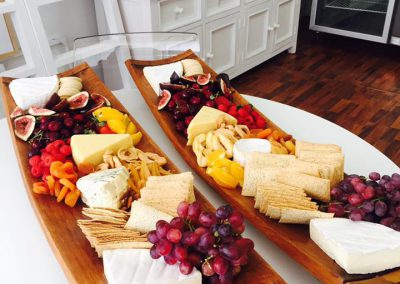 Big Cheese Boards